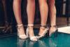 Gdzie kupić najmodniejsze sandały na słupku?