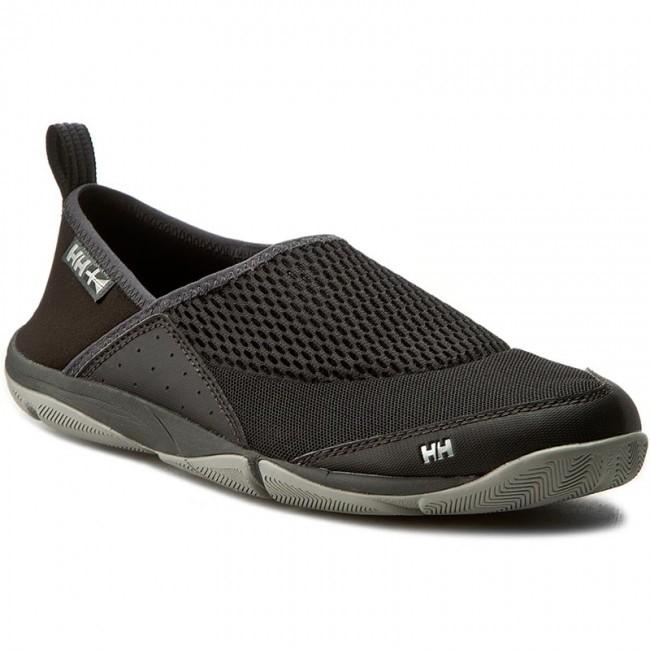 buty do wody HH