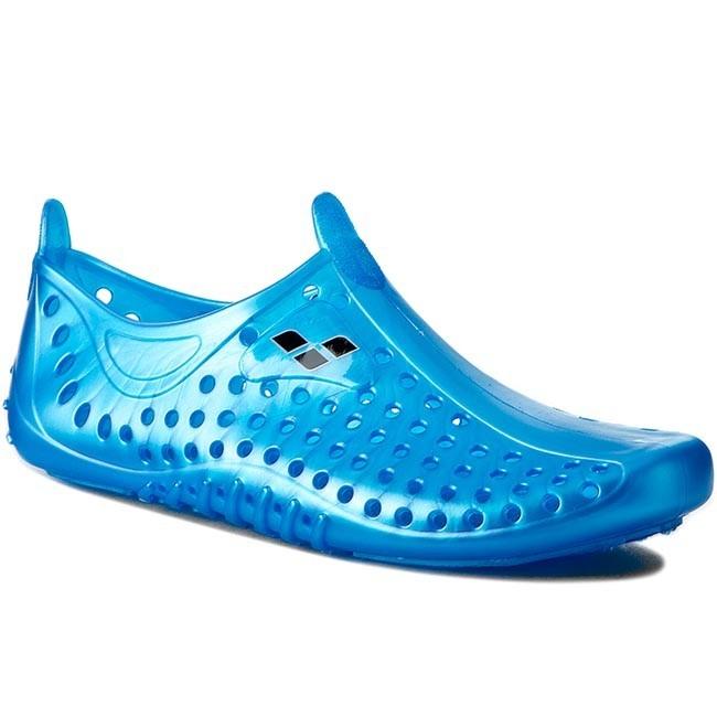 buty do wody arena