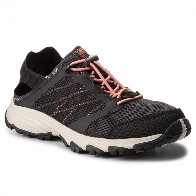 buty do wody the north face