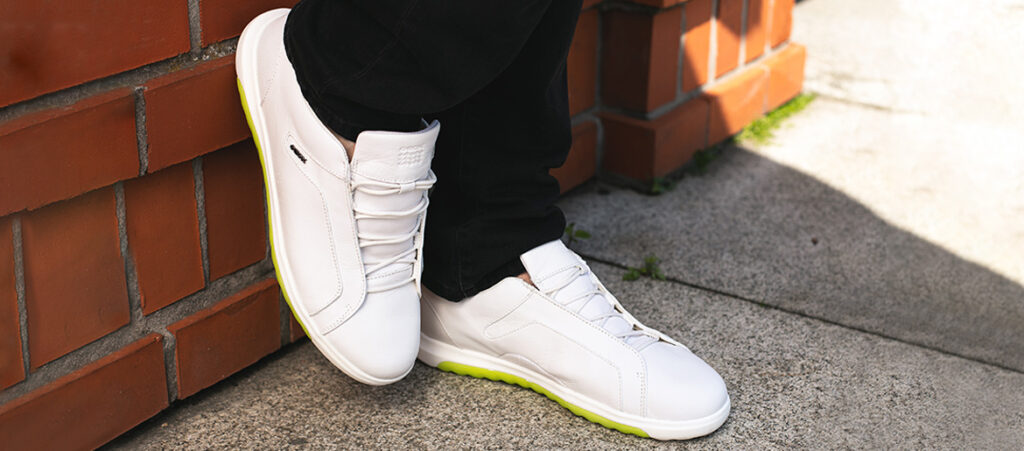 Sneakersy – co to jest?