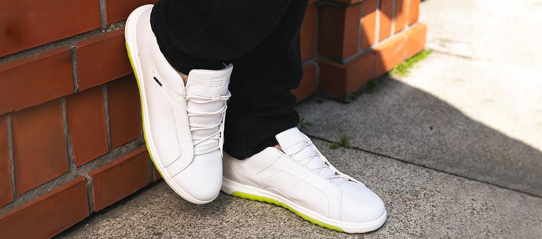 Sneakersy Co To Znaczy Przewodnik Dla Poczatkujacych Blog Eobuwie Pl