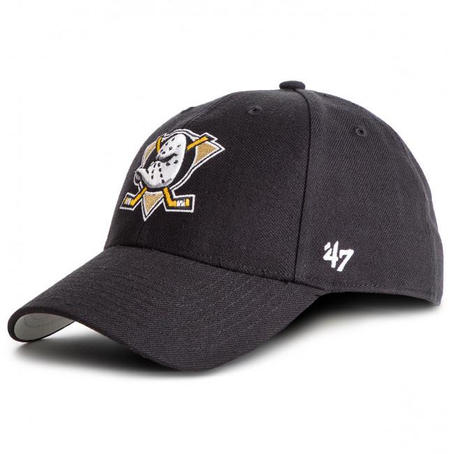 czapka NHL