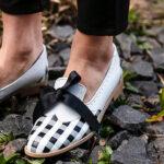 lordsy idealne buty na jesień