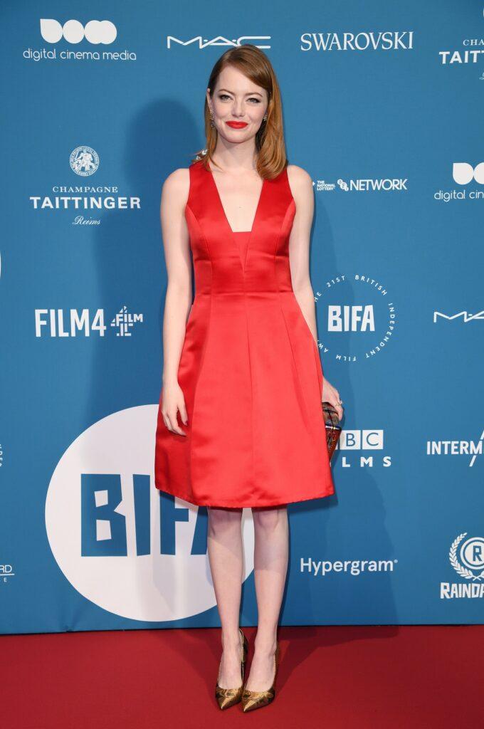 Jakie Buty Do Czerwonej Sukienki Przeglad Najmodniejszych Modeli Blog Eobuwie Pl