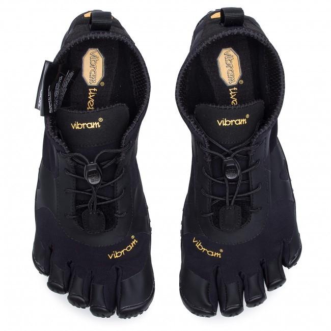 Co to takiego buty z palcami? | Blog eobuwie.pl