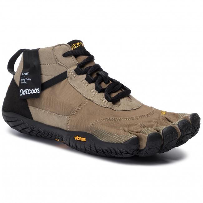 Outdoorowe buty FiveFingers