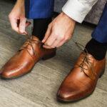 rodzaje skóry do butów - czym się różnią i jak je pielęgnować