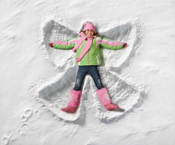 buty zimowe dla dziecka - jakie kupić