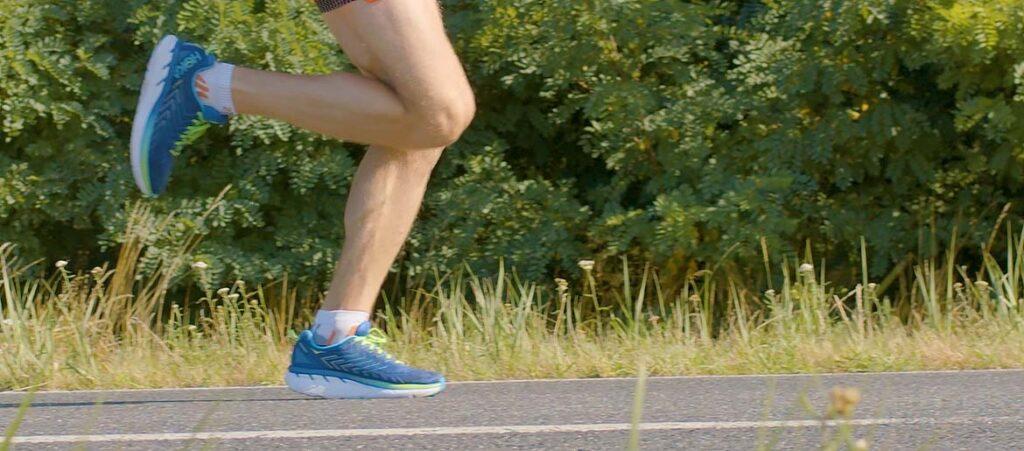 amortyzacja-w-butach-do-biegania