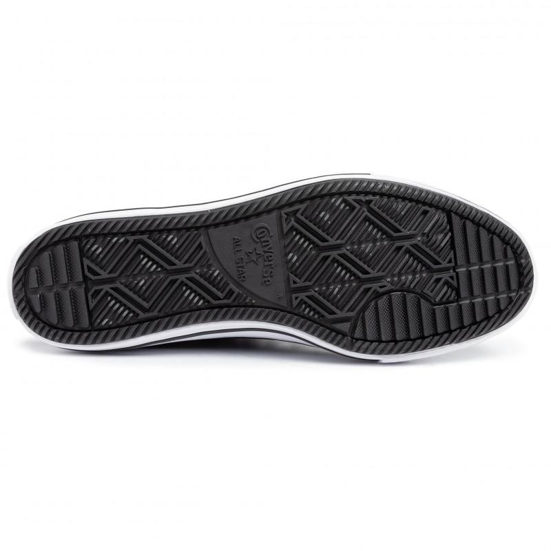 abajo Compañero Mala fe  6 elementos por los que reconocerás las zapatillas Converse originales |  Blog zapatos.es