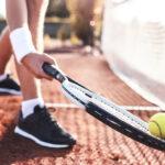 jakie buty do tenisa wybrać