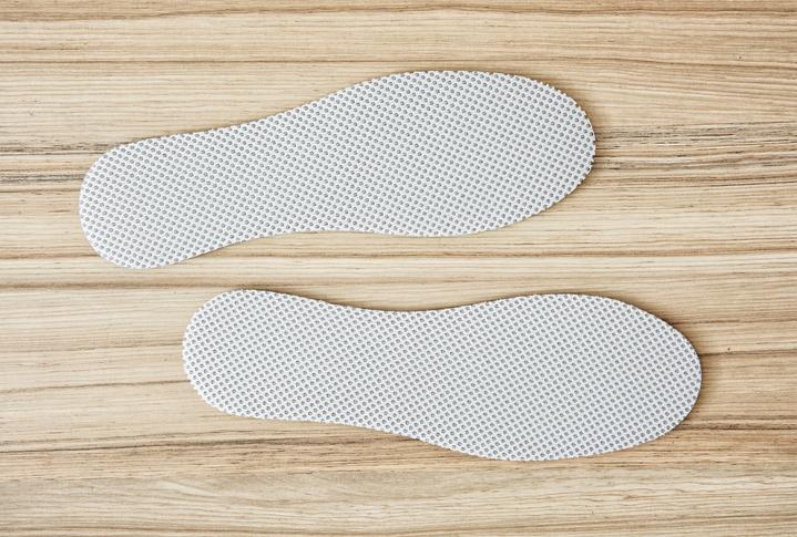 wkładki do butów - jakie wybrać