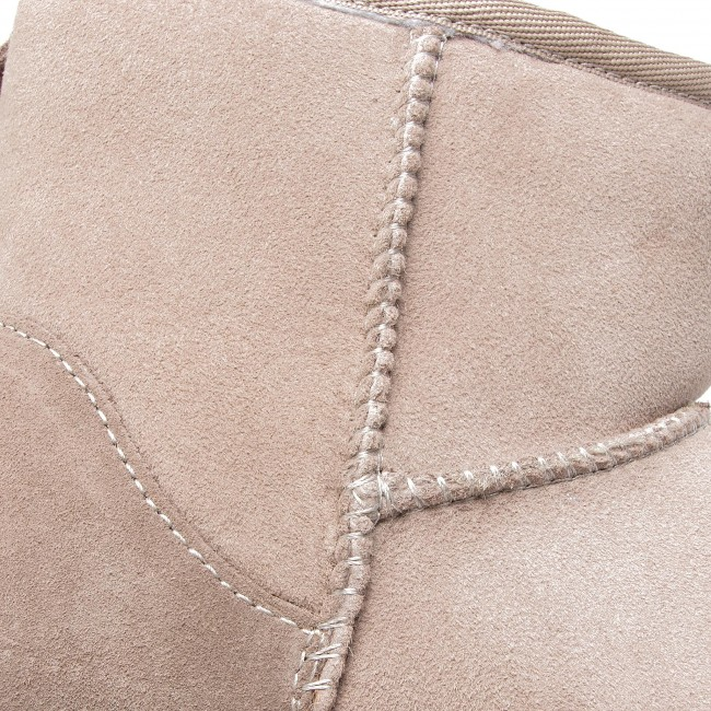 oryginalne buty ugg jakosc zszycia
