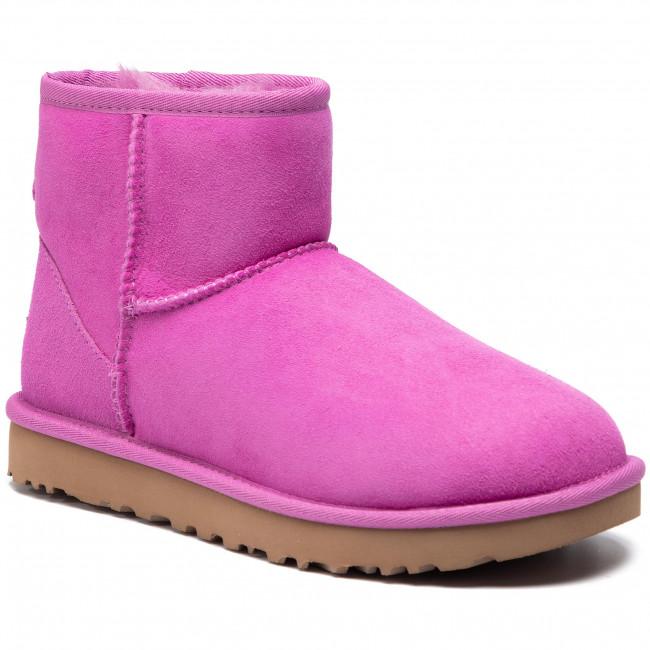 oryginalne buty ugg kolor podeszwy i obszycia
