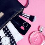 kosmetyczka na prezent dla kobiety - jaką wybrać