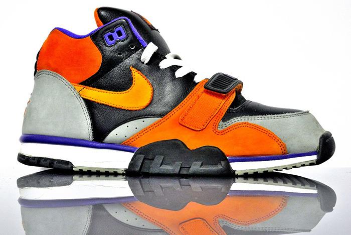 Oto najdroższe buty w historii horrorów 55 tysięcy za parę