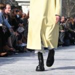 pokaz mody Bottega Veneta