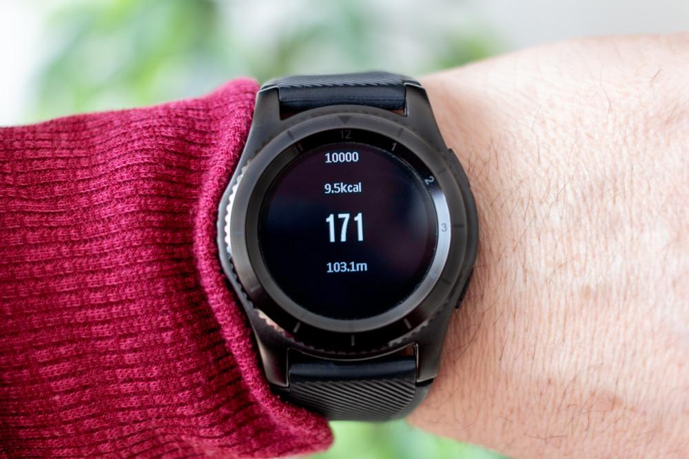 jaki smartwatch wybrać