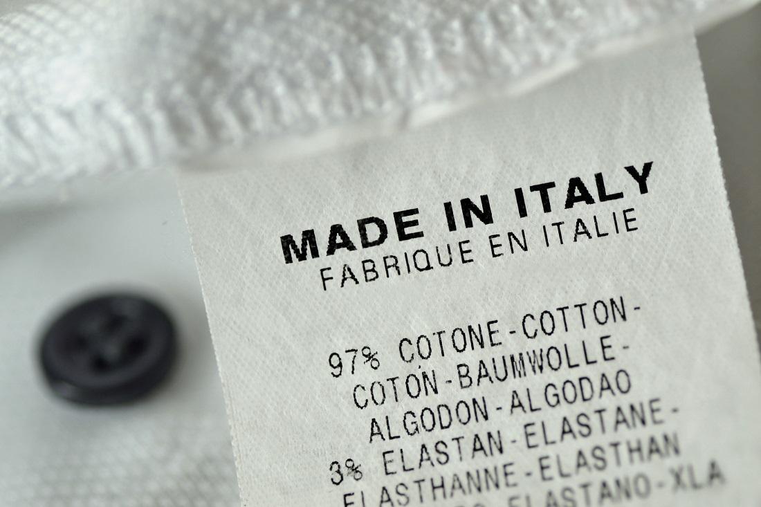 Metka włoska