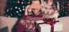 prezent świąteczny dla mężczyzny