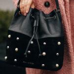 torebka worek - dlaczego warto ją mieć i jaką wybrać