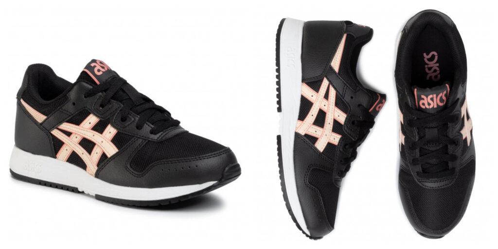 Sneakersy Asics 2020