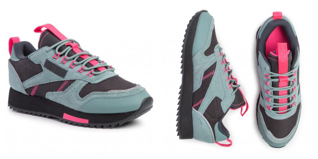 Sneakersy Reebok 2020