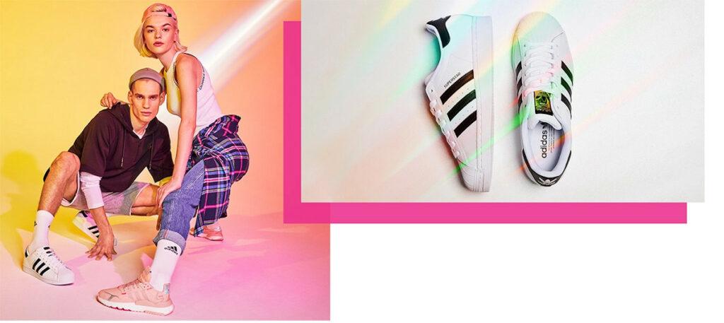 nowa kolekcja adidas