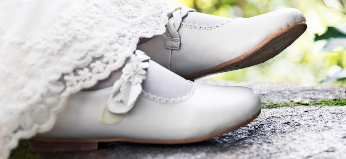 Buty Komunijne Dla Dziewczynki I Chlopca Jakie Wybrac Blog Eobuwie Pl