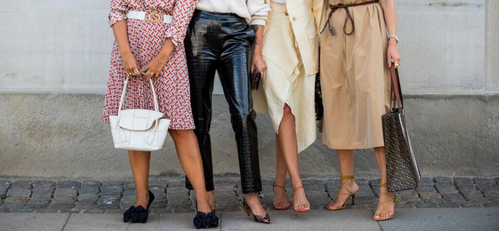 fashion week spring summer 2020