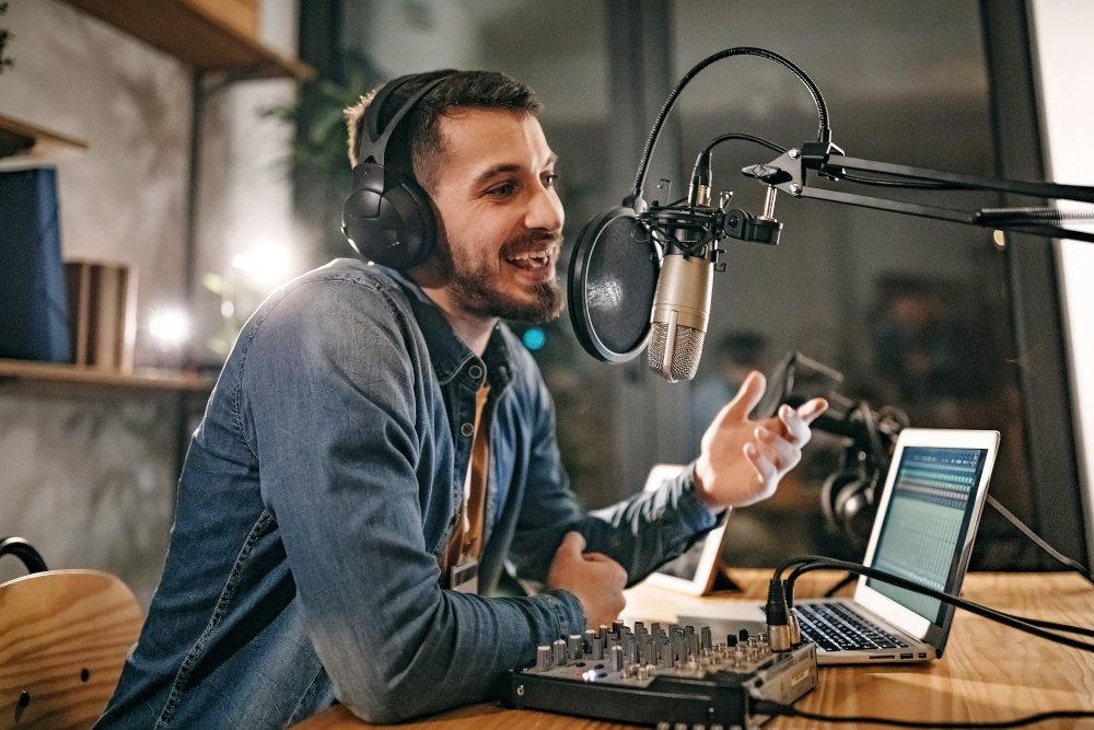 podcast eobuwie