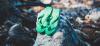 zielone japonki havaianas