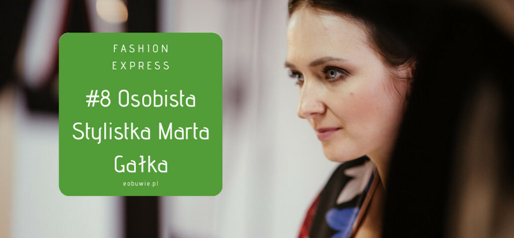 Marta Gałka
