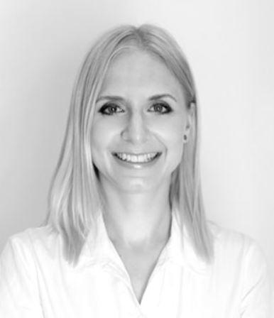 Agnieszka Witońska-Pakulska