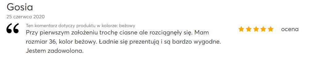 sergio bardi opinie