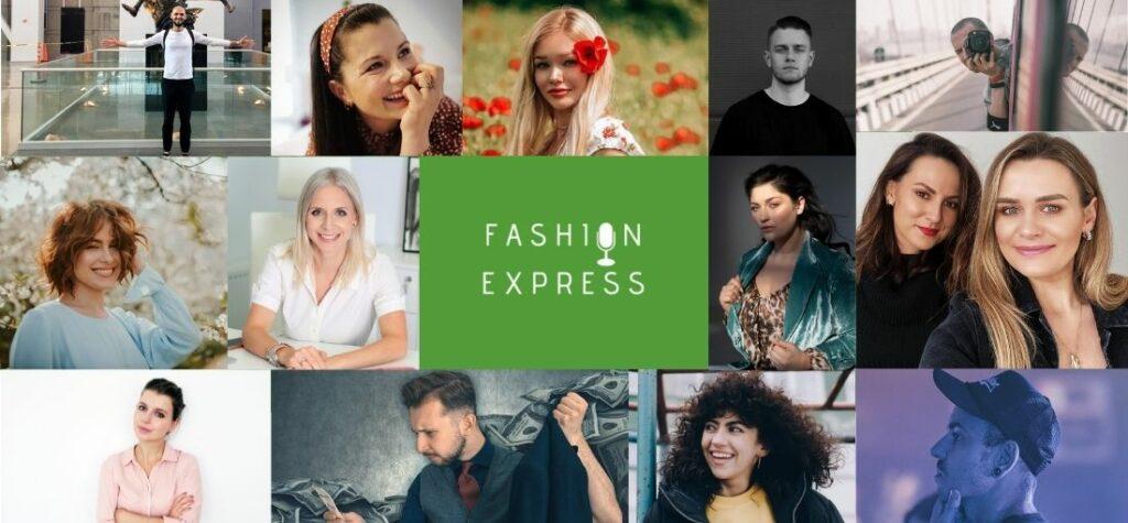 FashionExpress