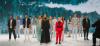Modivo & eobuwie Supervision Fashion Show