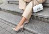 luźne spodnie damskie na lato
