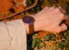 zegarki pro planet: fossil i skagen