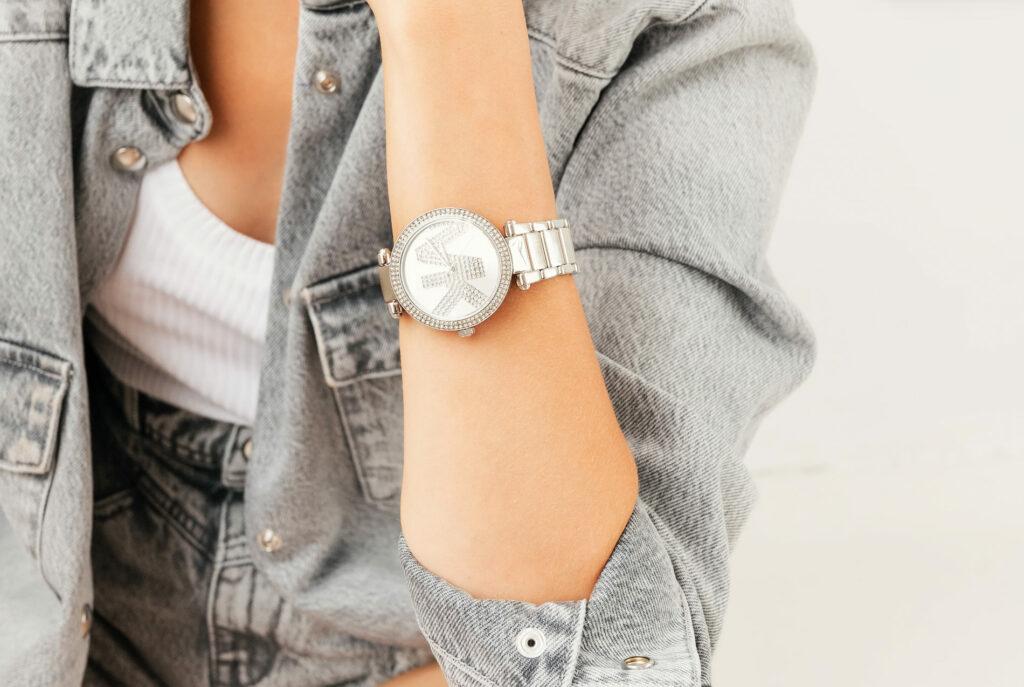 klasy wodoszczelności zegarków