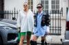 london fashion week 2021 editorial