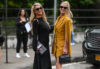 New York Fashion Week 2021 editorial