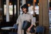 paris fashion week 2021 editorial